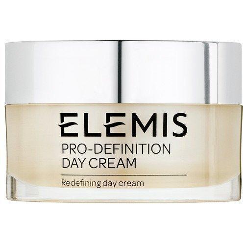 Elemis Pro-Defintion Lift Effect Day Cream