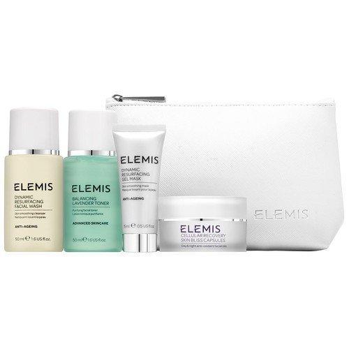 Elemis Resurfacing CollectionStarter Kit