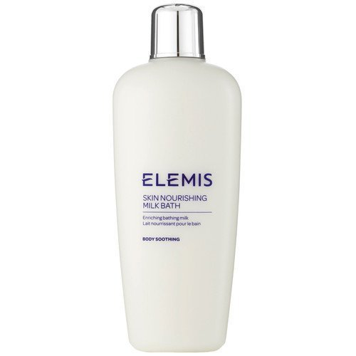 Elemis Skin Nourishing Milk Bath