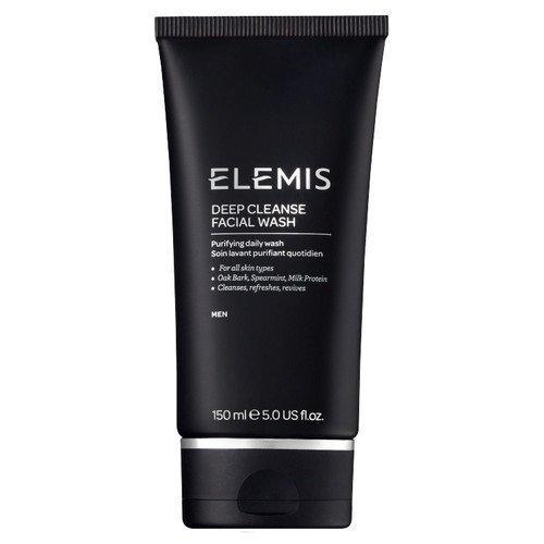 Elemis Time For Men Deep Cleanse Facial Wash