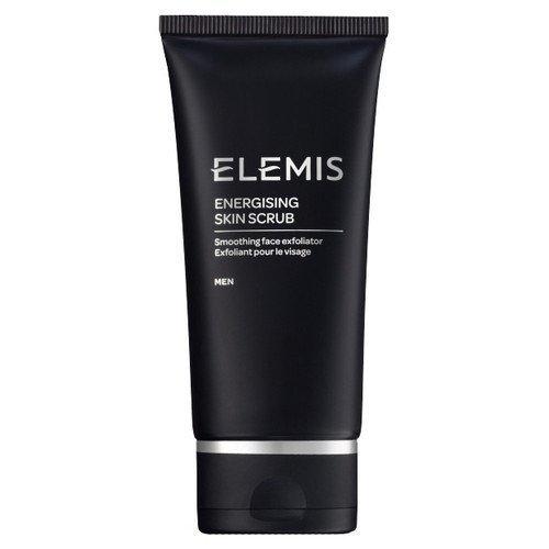 Elemis Time For Men Energising Skin Scrub