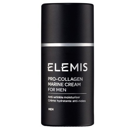 Elemis Time For Men Pro-Collagen Marine Cream