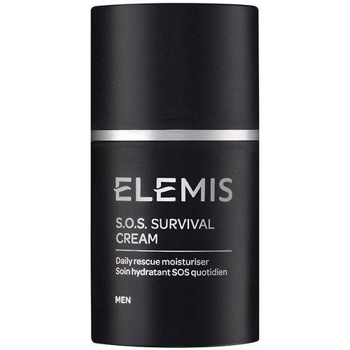 Elemis Time For Men S.O.S. Survival Cream