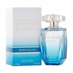 Elie Saab Elie Saab Le Parfum Resort Collection Edt 90ml