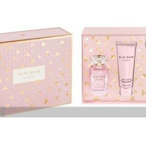 Elie Saab Elie Saab Le Parfum Rose Couture Pakkaus