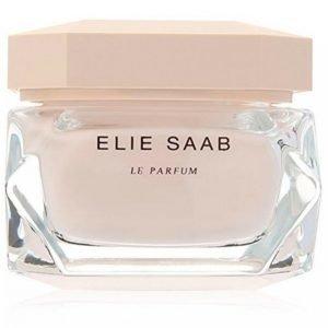 Elie Saab Le Parfum Body Cream 150 Ml Vartalovoide