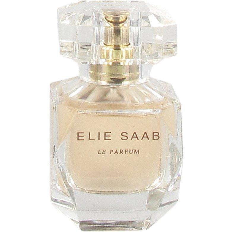 Elie Saab Le Parfum EdP EdP 30ml