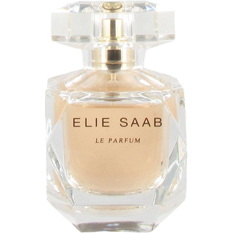 Elie Saab Le Parfum EdP EdP 50ml