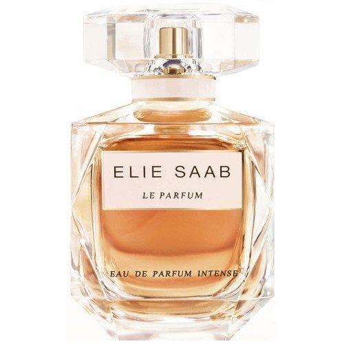 Elie Saab Le Parfum EdP Intense 50 ml
