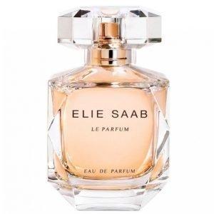 Elie Saab Le Parfum Edp 30 Ml Hajuvesi