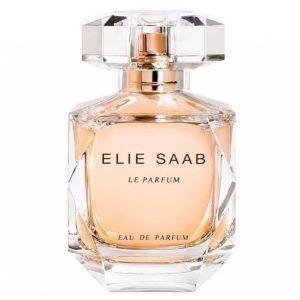Elie Saab Le Parfum Edp 50 Ml Hajuvesi