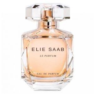 Elie Saab Le Parfum Edp 90 Ml Hajuvesi