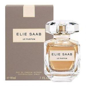 Elie Saab Le Parfum Intense 50 Ml