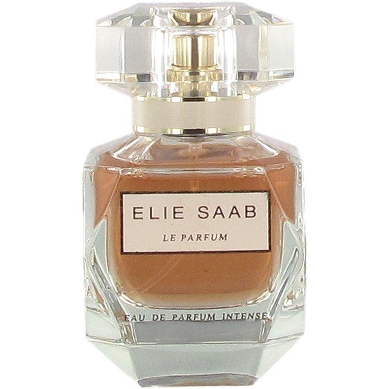 Elie Saab Le Parfum Intense EdP EdP 30ml