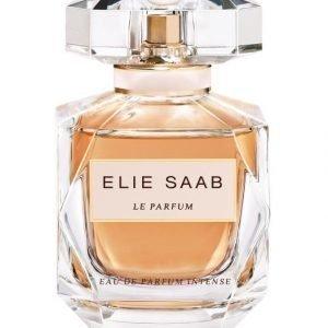 Elie Saab Le Parfum Intense Edp Tuoksu