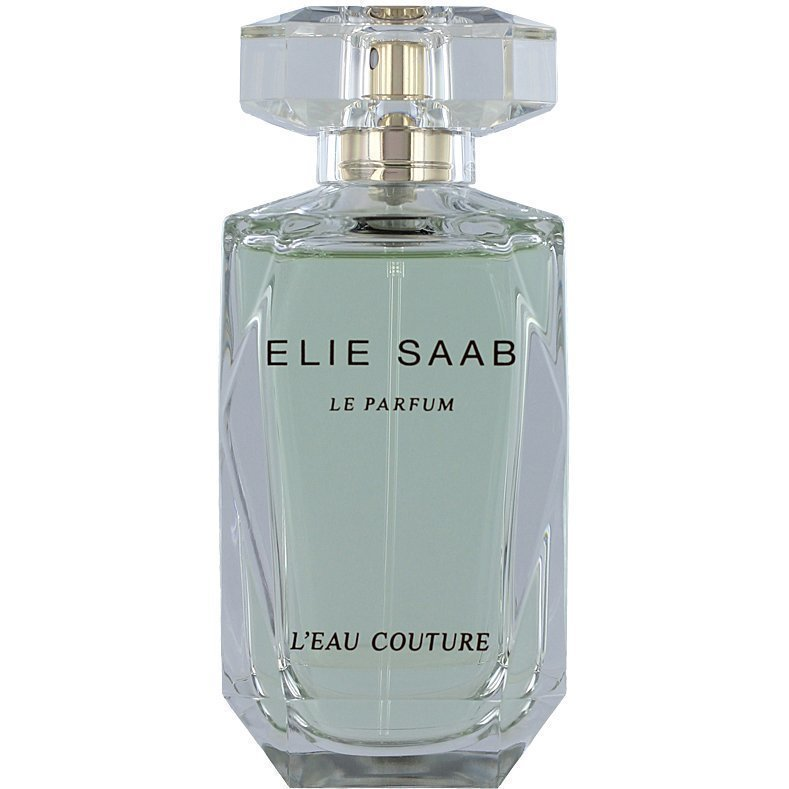 Elie Saab Le Parfum L'Eau Couture EdT EdT 90ml