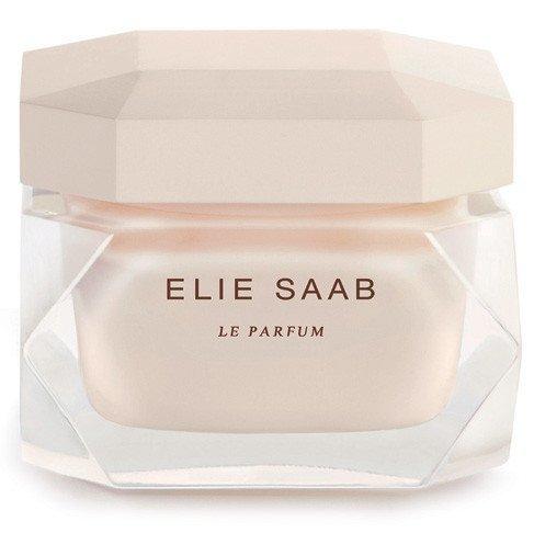 Elie Saab Le Parfum Scented Body Cream