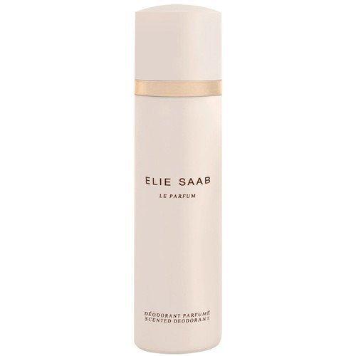 Elie Saab Le Parfum Scented Deodorant