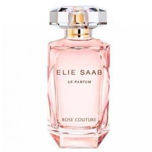 Elie Saab Rose Couture Edt 50ml Hajuvesi