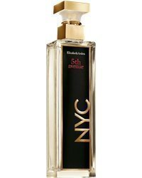 Elizabeth Arden 5th Avenue NYC EdP 125ml