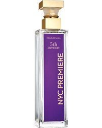 Elizabeth Arden 5th Avenue NYC Premiere EdP 75ml