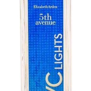 Elizabeth Arden 5th Avenue Nyc Lights 125 Ml