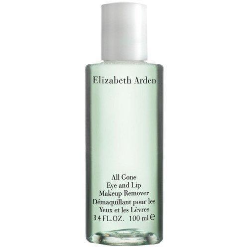 Elizabeth Arden All Gone Eye & Lip Makeup Remover