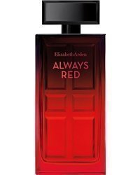 Elizabeth Arden Always Red EdT 30ml