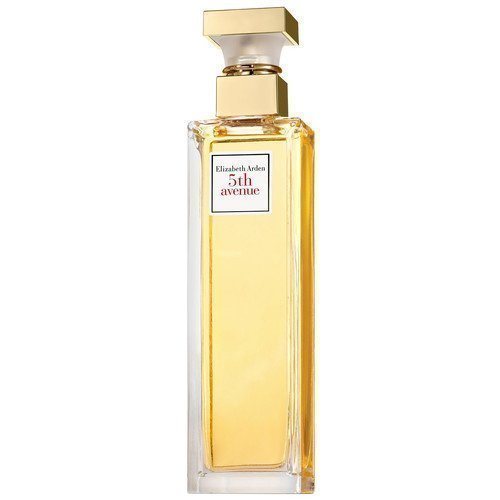 Elizabeth Arden Arden 5th Avenue EdP 125 ml
