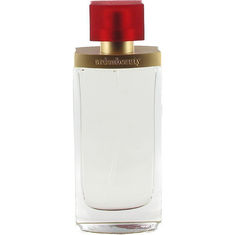 Elizabeth Arden Arden Beauty EdP EdP 50ml