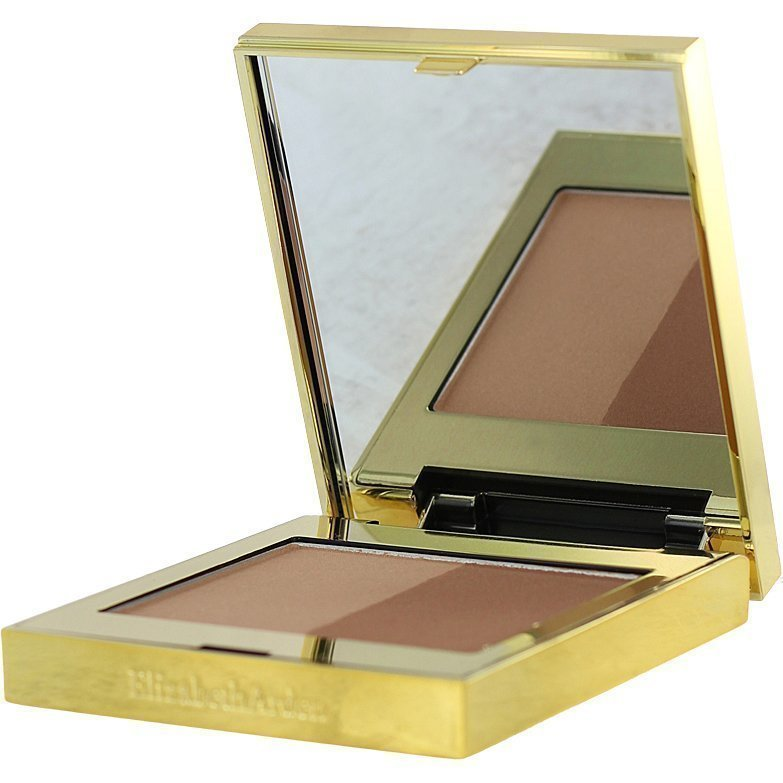 Elizabeth Arden Beautiful Color Bronzing Powder Duo 10