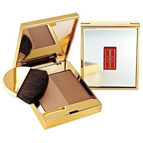 Elizabeth Arden Beautiful Color Bronzing Powder Duo