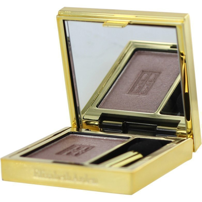 Elizabeth Arden Beautiful Color Eye Shadow Bronze 2
