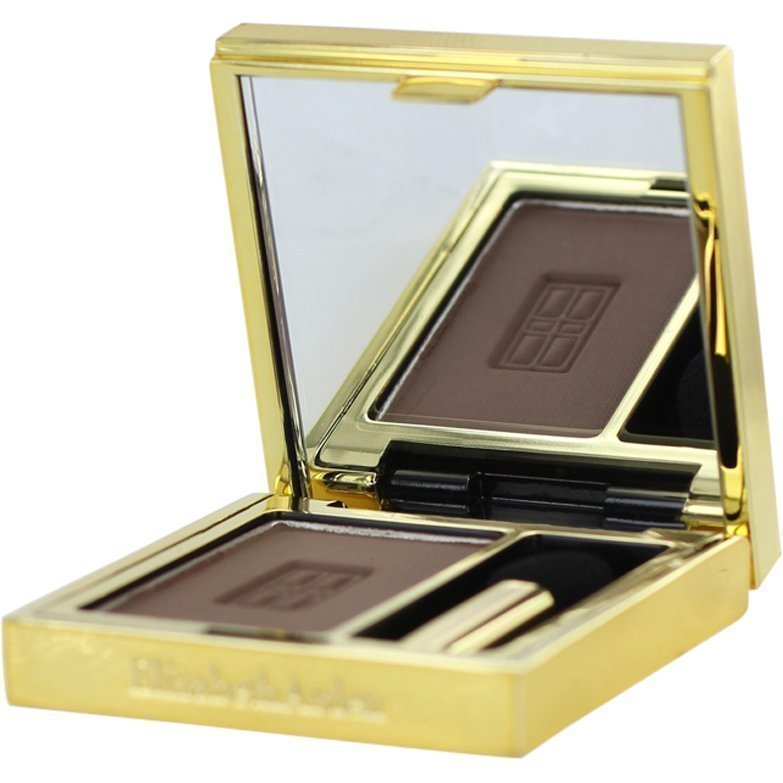 Elizabeth Arden Beautiful Color Eye Shadow Chocolate 2