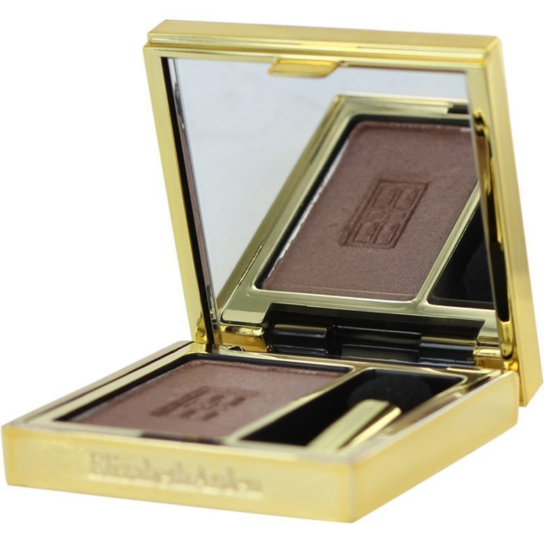 Elizabeth Arden Beautiful Color Eye Shadow Cinnamon 2