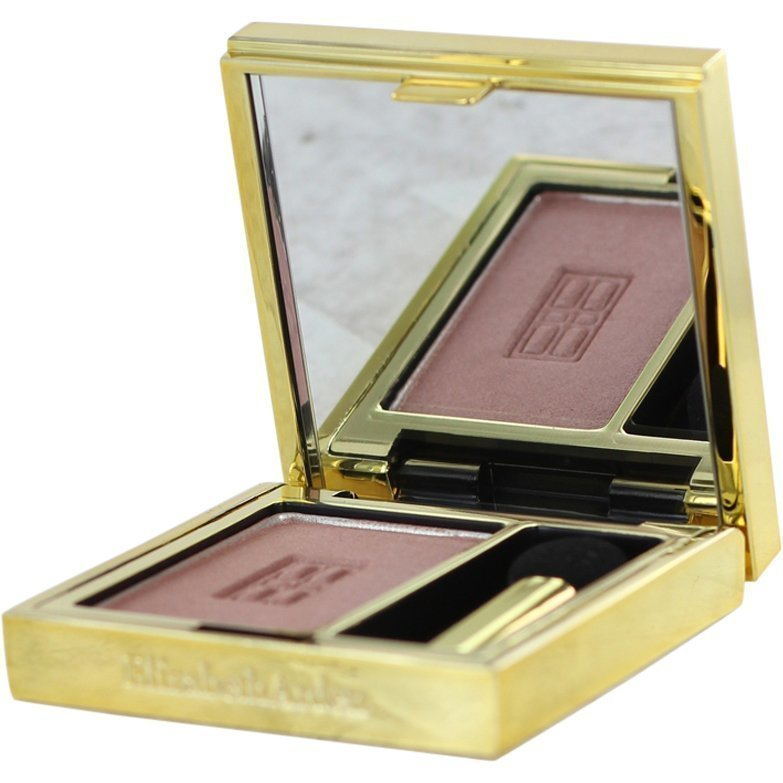 Elizabeth Arden Beautiful Color Eye Shadow Desert 2