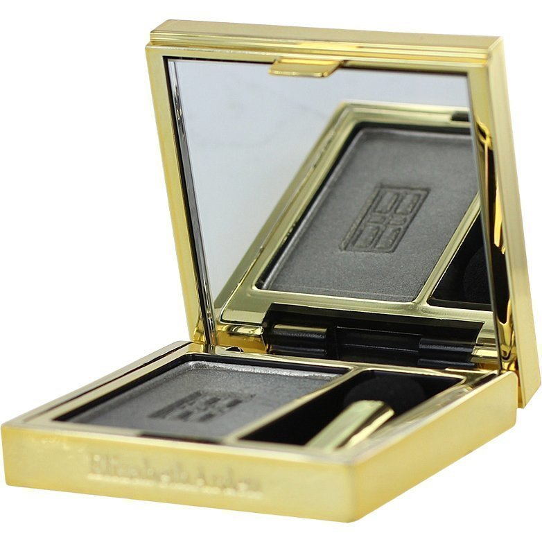 Elizabeth Arden Beautiful Color Eye Shadow Golden 2