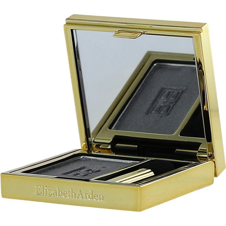 Elizabeth Arden Beautiful Color Eye Shadow Graphite 2