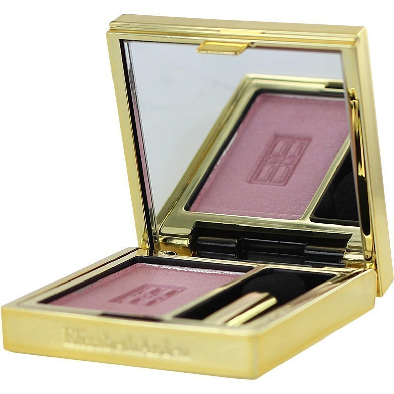 Elizabeth Arden Beautiful Color Eye Shadow Iridescent 2
