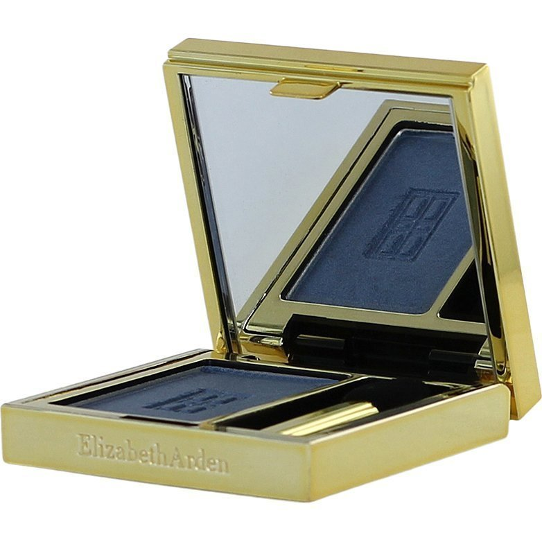 Elizabeth Arden Beautiful Color Eye Shadow Mediterranean 2