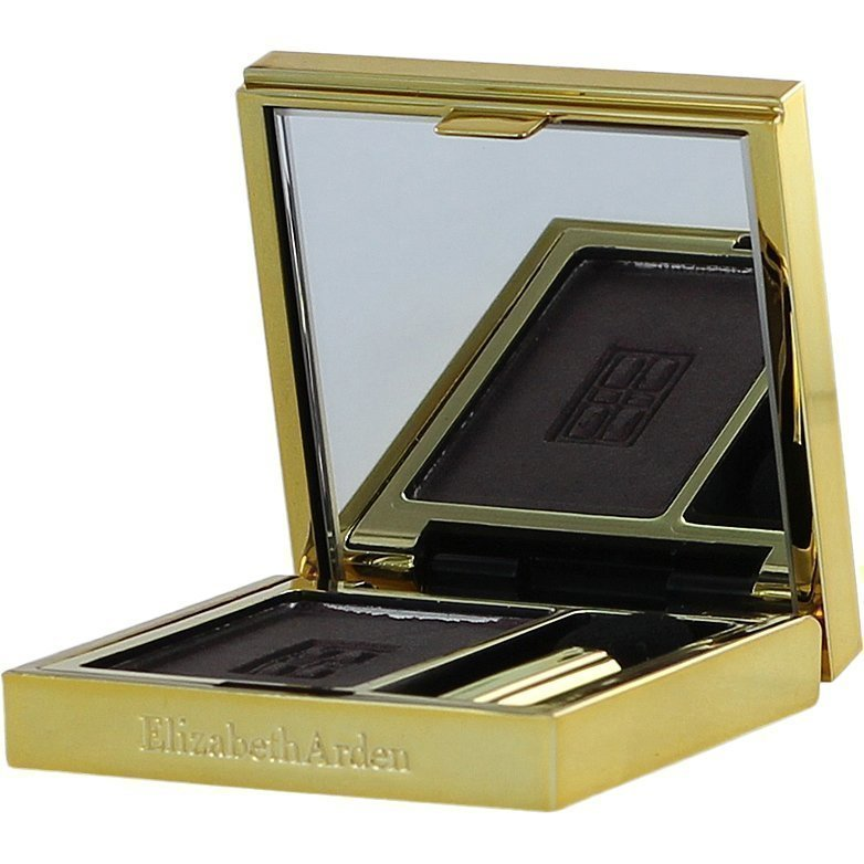 Elizabeth Arden Beautiful Color Eye Shadow Mystic Violet 2