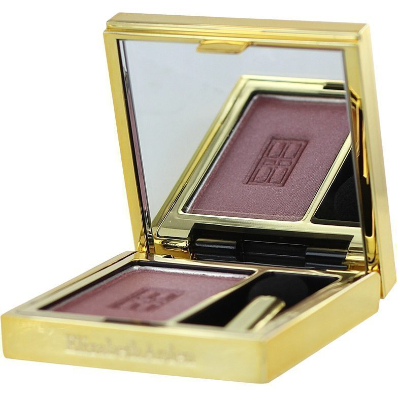 Elizabeth Arden Beautiful Color Eye Shadow Romance 2