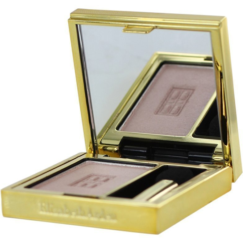 Elizabeth Arden Beautiful Color Eye Shadow Seashell 2