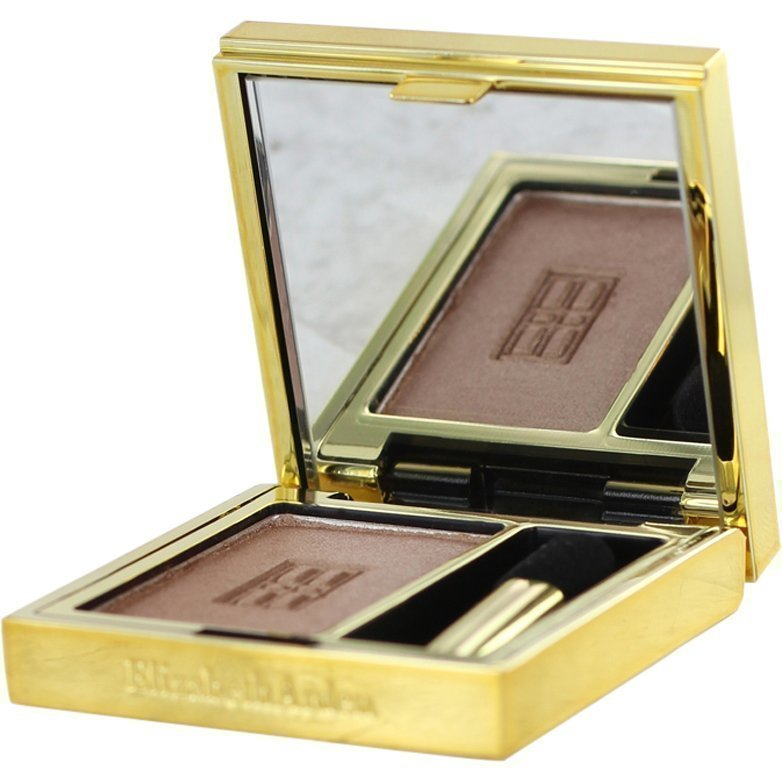 Elizabeth Arden Beautiful Color Eye Shadow Shimmering Copper 2