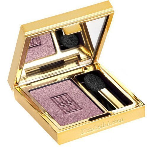 Elizabeth Arden Beautiful Color Eye Shadow Shimmering Emerald