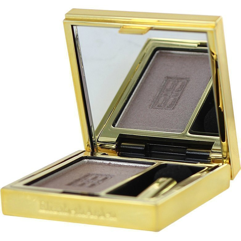Elizabeth Arden Beautiful Color Eye Shadow Shimmering Taupe 2