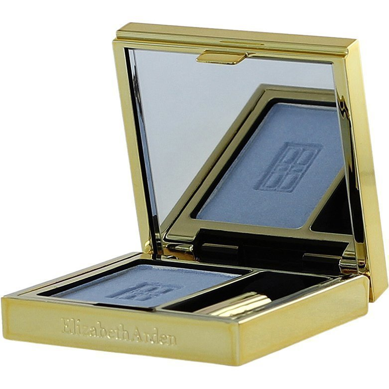 Elizabeth Arden Beautiful Color Eye Shadow Sky 2