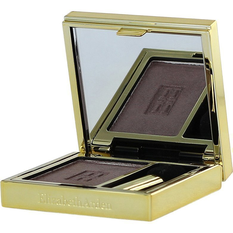 Elizabeth Arden Beautiful Color Eye Shadow Smolder 2