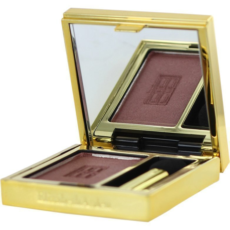Elizabeth Arden Beautiful Color Eye Shadow Spice 2