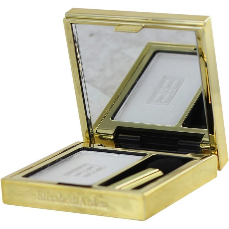 Elizabeth Arden Beautiful Color Eye Shadow Sugar 2